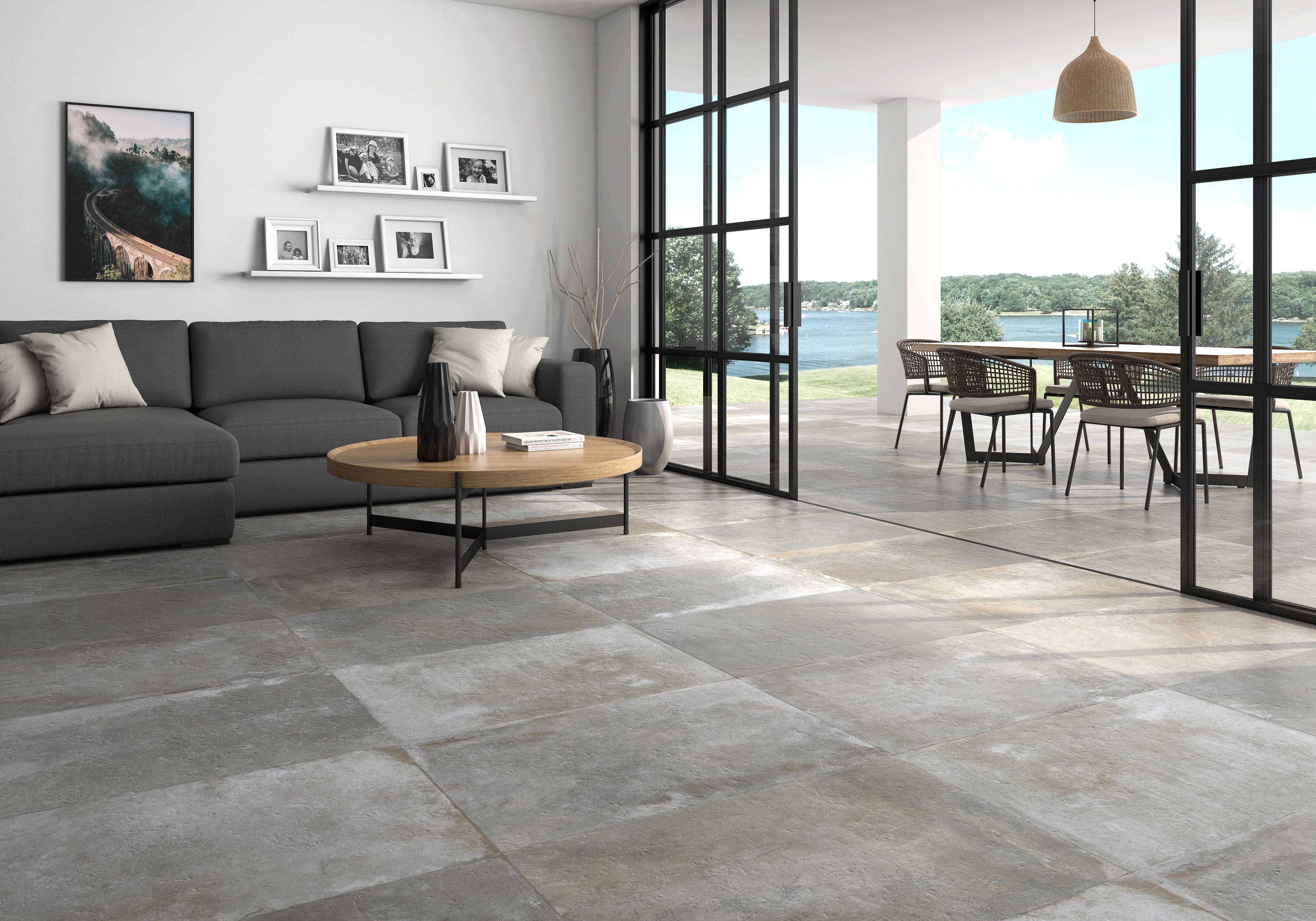 ITT-Ceramic-siena-mistygrey