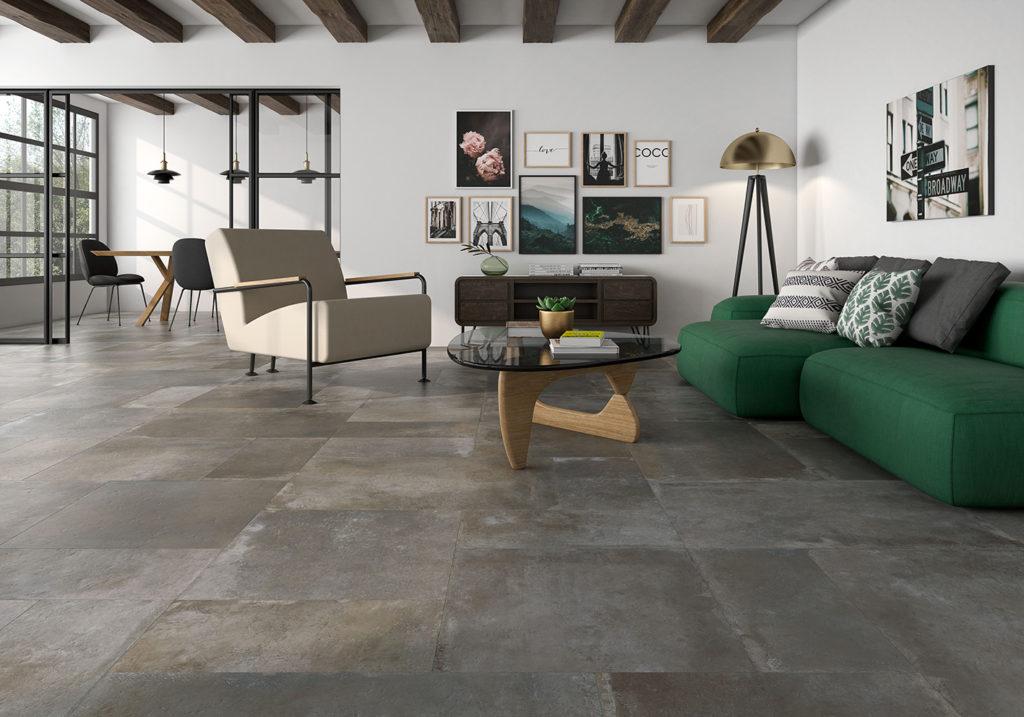 Siena Mistygrey 60x90 60x60 30x60